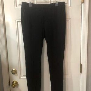 Cabi Black Trousers Excellent Condition
